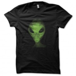 Roswell portrait black...