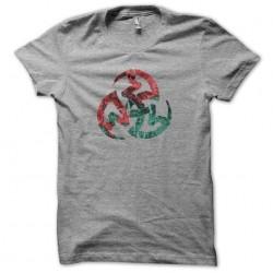 Tee shirt Vampire symbole 3...
