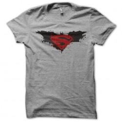 Tee shirt  Batman &...