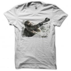Nazi Zombie Army Sniper...