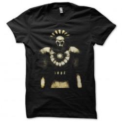 Tee shirt Annunaki fan art...