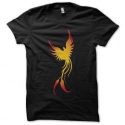 Tee shirt Phoenix...