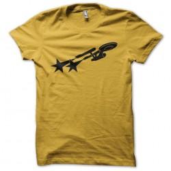 Tee shirt Star Trek USS...