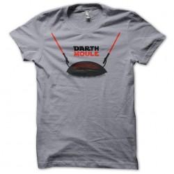 Starwars parody t-shirt...