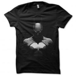 Tee shirt dark batman...