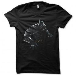BATMAN T-shirt design of...