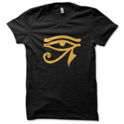 Tee shirt Symbole Rah...