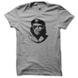 El Gran Jefe t-shirt parody...