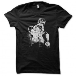 Tee shirt Ghost Recon...