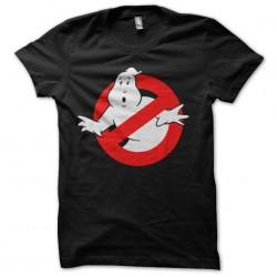 Ghostbusters T-Shirt Logo...