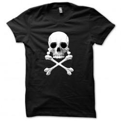tee shirt Albator Captain...