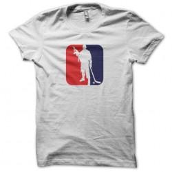 Tee shirt Hockey Patriots...