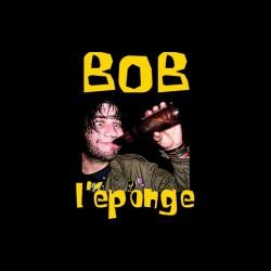 Tee shirt Bob l'éponge...