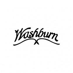 Tee shirt Washburn...