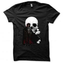 Albator tee-shirt black...