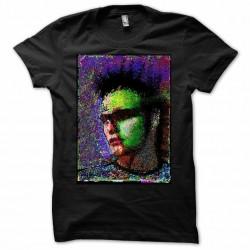 shirt Marlon Brando...