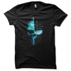 T-shirt tom clancys game...