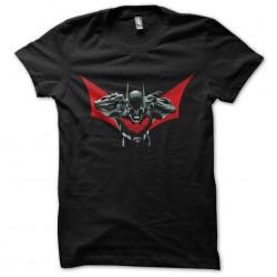 Tee shirt batman beyond...