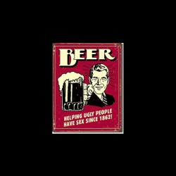 tee shirt beer  sublimation