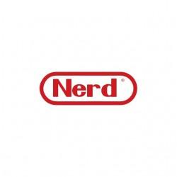 Nintendo Parody Nerd...