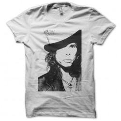 Tee shirt Steven Tyler...