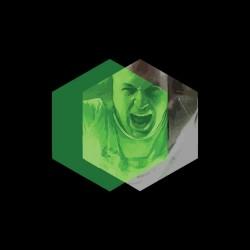 Marco Carola hexagon black sublimation t-shirt