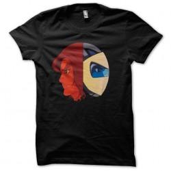 tee shirt Actarus Duo...