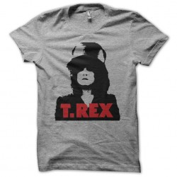 Trex The Slider T-shirt...