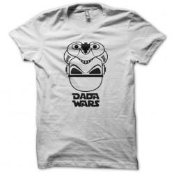 Dada Wars Stormtrooper...