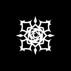 Tee shirt Vampire Knight  symbol  sublimation