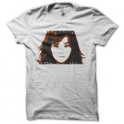 Tee Shirt Björk Light...