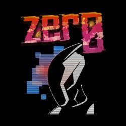 Tee shirt bolderland2 Blacklist Zero  sublimation