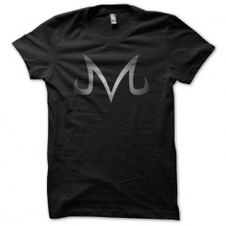 Majin symbol Dragon Ball...