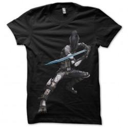 Tee shirt Bolderland2 Zero...