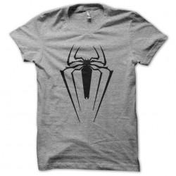 Tee shirt spider man...