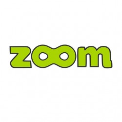 Tee Shirt Zoom  sublimation