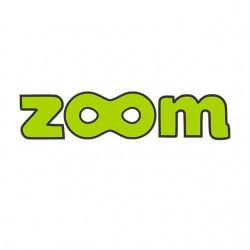 Tee Shirt Zoom white...