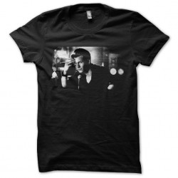 Tee shirt Christian Slater...