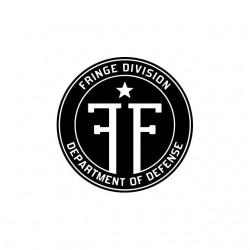 Fringe Division Department...
