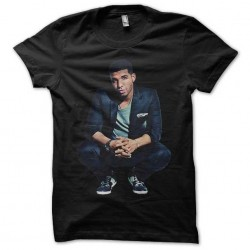 Black sublimation drake...