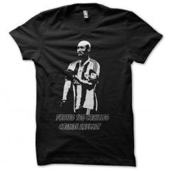 T-shirt nicolas anelka...