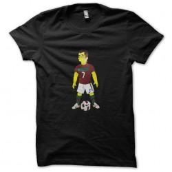 Cristiano ronaldo t-shirt...