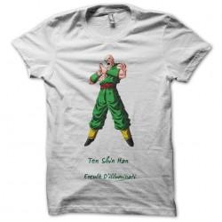 T-shirt ten shin han the...