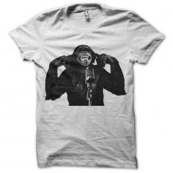 monkey t-shirt and its...