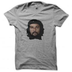 dieudonne tee shirt in che...