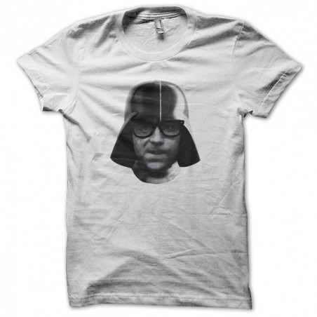 Tee shirt Wayne's World Garth Vader  sublimation