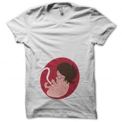 Tee shirt foetus Harry...