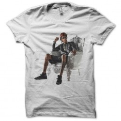 wiz khalifa t-shirt in...