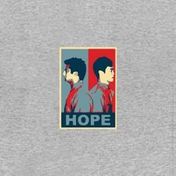 t-shirt harold and kumar...