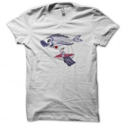 t-shirt t-shirt sublimation...